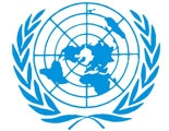 Environment - UN News Centre