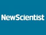 Environment - New Scientist