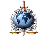 About Interpol