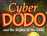 CyberDodo and the Right to Education (2-38)