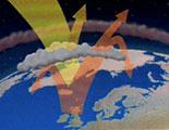 CyberDodo and Global Warming (1-50)