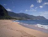 Quiz on Beaches (1-6)