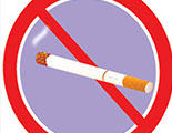 Quiz on the cigarette (2-35)